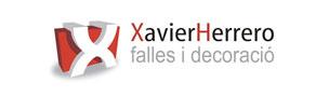 Xavier Herrero